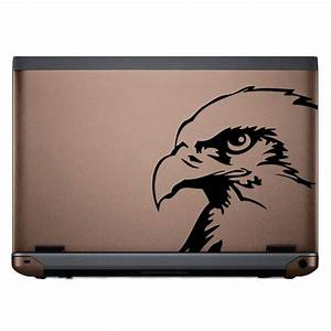 stickers ordinateurs portables sticker oeil de faucon With carrelage adhesif salle de bain avec h4 led moto