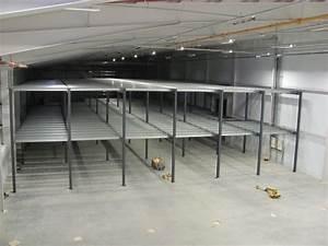 mezzanine floor guide vanguard contracts With what does mezzanine floor mean