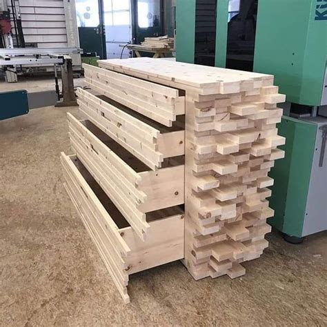 wood items sell  woodworking ideas