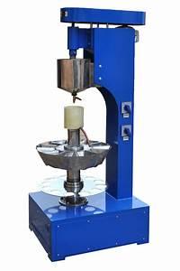 Liquid Slurry Sample Splitter