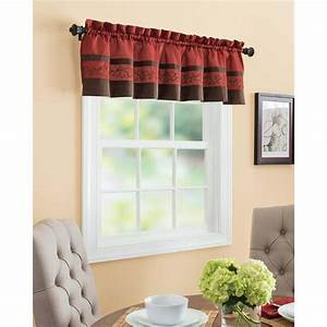 curtains small kitchen window curtains decorating kitchen With curtain patterns for kitchen windows