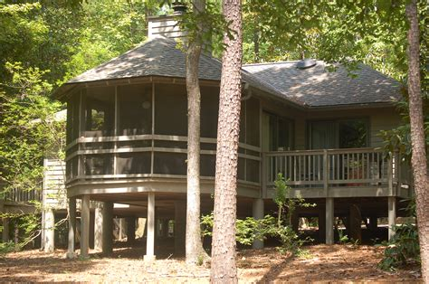 Callaway Gardens, A Great Family Getaway  The Culture Mom