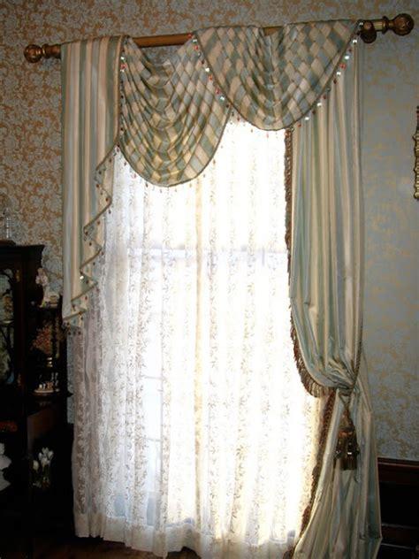 modern furniture 2014 new traditional curtain designs ideas