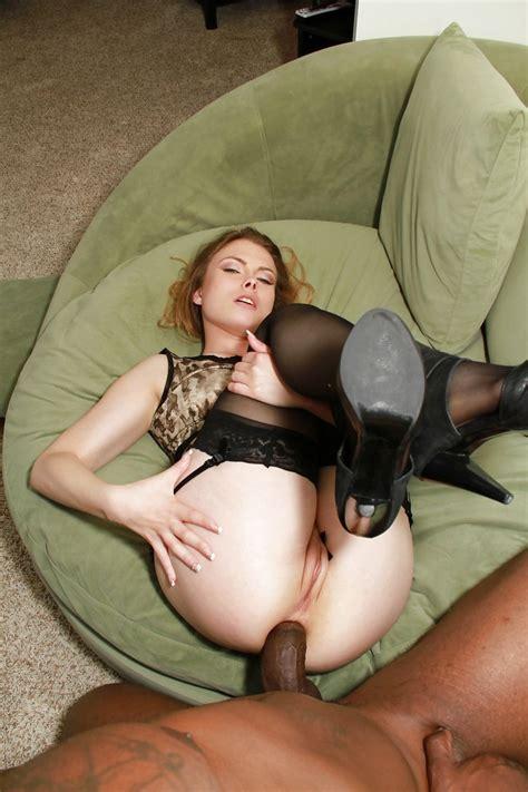 Sasha Big Black Cock Assfuck Zb Porn