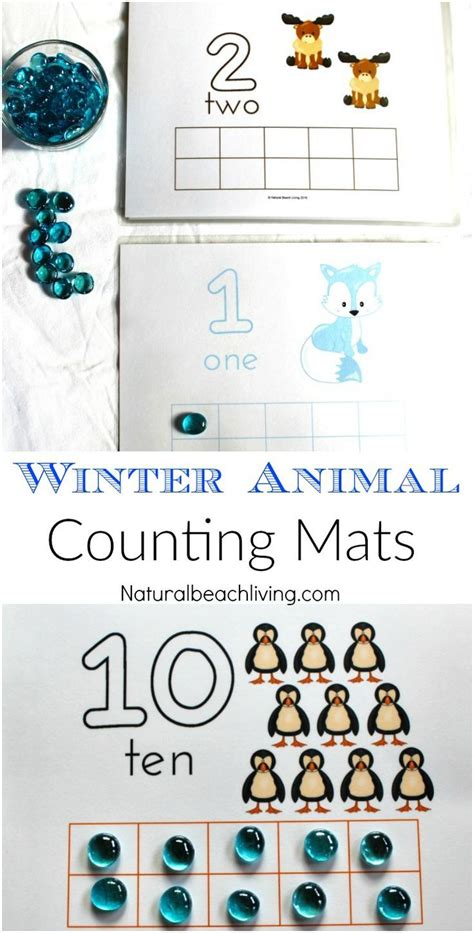 311 best winter arts and crafts for images on 768 | 48f67cb040951ed5a87d78fdc607850d preschool printables preschool math