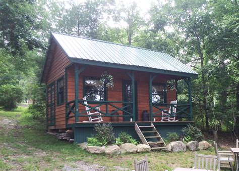 cabins for in vermont vermont cottage kit option a jamaica cottage shop
