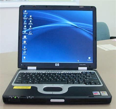 ordinateur de bureau neuf pc portable xp ordinateur portable sur enperdresonlapin