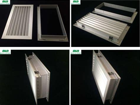 ventilation grilles for cabinets ventilation aluminum air grilles for cabinet buy ventilation grilles for cabinet air grilles