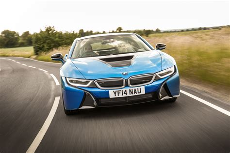 Bmw I8 Coupe Picture by Bmw I8 Coupe Pictures Carbuyer