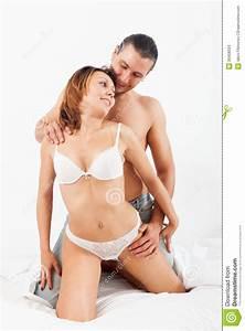Couple free having movie older sex