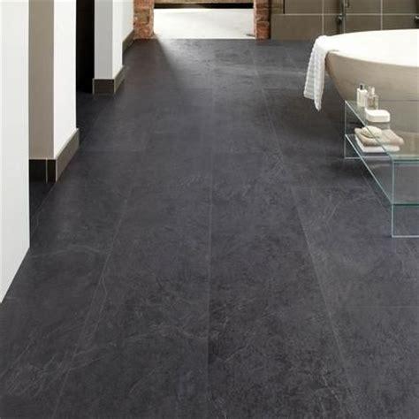 basalt slate howdens professional fast fit  goove tiles