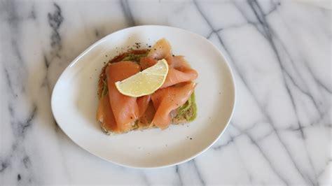 6 petits déjeuners santé faciles à cuisiner tellement swell