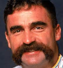 Famous Moustaches in Recent Australian History   How to ...