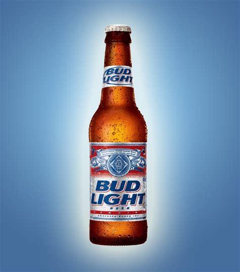 bud light beer bottle bud light clipart beer bottle
