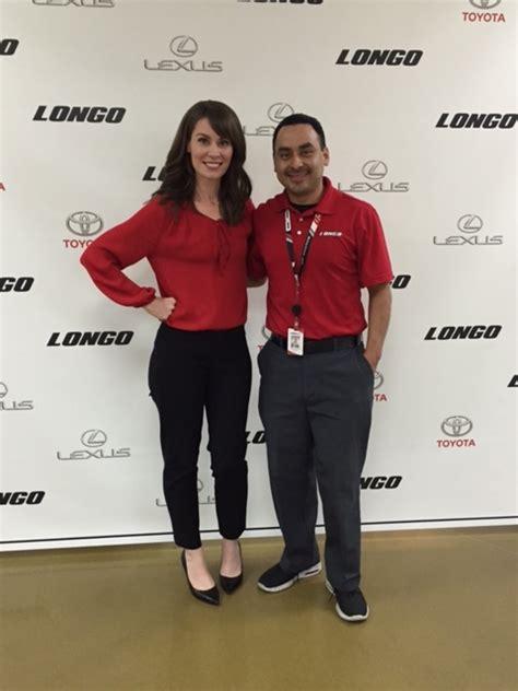2014 jan konečný 2 komentáře. Toyota Jan Legs / USO Liberty Bells - YouTube / Last seen 9 hrs ago. - Chantal Gagné