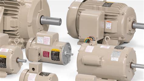 farm duty motors nema low voltage ac motors abb