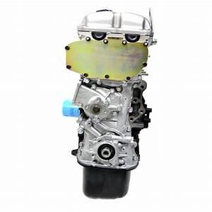 Motor Para Tsuru 3  16 Valvulas