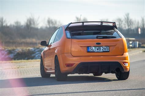 ford focus felgen ford focus st mk2 tuning is df automotive