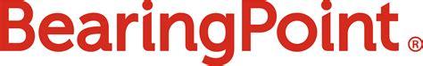 Logos | BearingPoint Deutschland