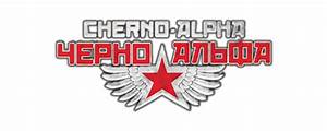 Image - Jaeger Cherno Alpha Decal 01.png   Pacific Rim ...
