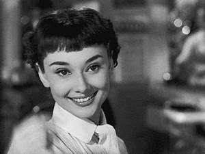 audrey hepburn roman holiday my gifs:roman holiday yep ...