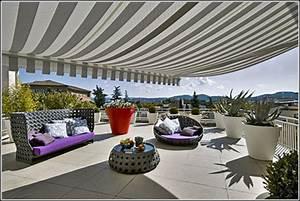 Sonnenschutz Für Terrasse : sonnenschutz f r terrasse download page beste wohnideen galerie ~ Markanthonyermac.com Haus und Dekorationen