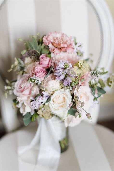 Blumen Hochzeit Dekorationsideen by Galerie Hochzeiten Die Kathe Blumen Ganz Pers 246 Nlich