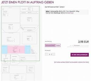 Häkelblumen Anleitung Zum Ausdrucken : schnittmuster kleben ade anleitung zum ausdrucken von ~ Lizthompson.info Haus und Dekorationen