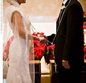 40 best wedding lasso rosary and wedding lasso cords With rosary lasso wedding ceremony
