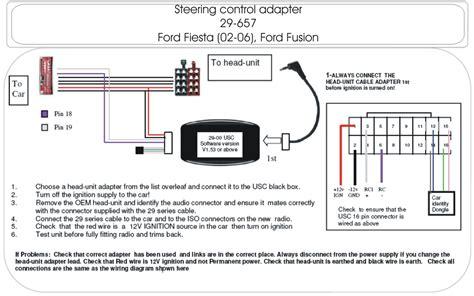2004 ford radio wiring diagramflash0fwr0resp fmts4 somurich com
