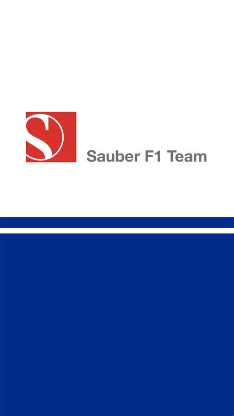 team mobile phone wallpapers formula