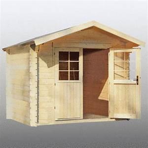 Gartenhaus Von Bauhaus : blockbohlenhaus vaasa von bauhaus ansehen ~ Whattoseeinmadrid.com Haus und Dekorationen