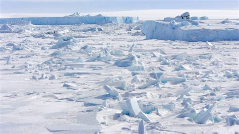 suedpolarkreis suedpol polarregionen natur planet wissen