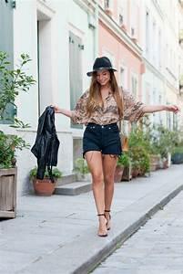 look friperie pas cher et tendance blog mode paris la With blog mode tendance