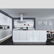 Kitchens Are 2nd Nature To Rowat & Gray  Rowat & Gray