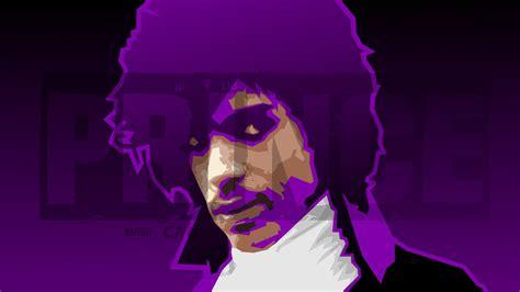 prince wallpapers uskycom