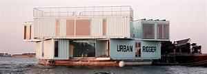 Container Zum Wohnen : container zum wohnen ~ Eleganceandgraceweddings.com Haus und Dekorationen