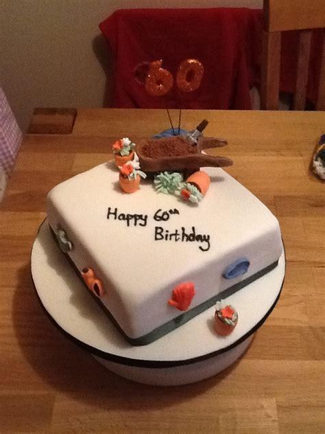 Sponge  Ee  Birthday Ee   Cake  Ee  For  Ee    Ee  Year Ee    Ee  Old Ee    Ee  Man Ee   Who