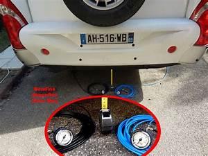 Suspension Pneumatique Pour Camping Car : renfort de suspension pneumatique camping car bande transporteuse caoutchouc ~ Voncanada.com Idées de Décoration