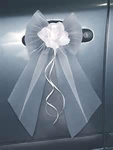 decoration mariage voiture les 25 meilleures idées de la catégorie décorations de voiture de mariage sur