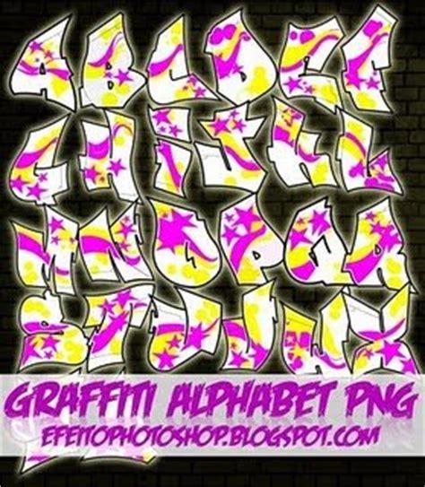 graffiti pics  fonts graffiti alphabet png letter