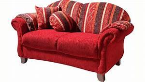 Sofa Home Affaire : home affaire sofa colombo breite 152 cm mit federkern naturloft ~ Orissabook.com Haus und Dekorationen