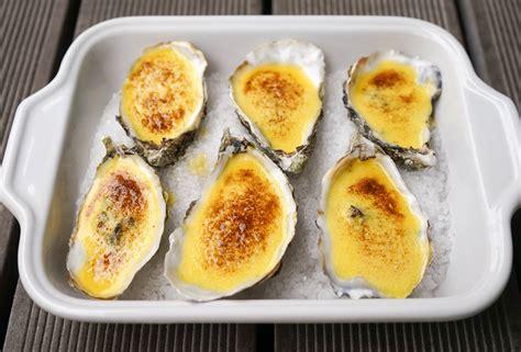 comment cuisiner des cuisses de grenouilles recettes de fêtes par chef simon huîtres au sabayon