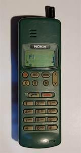 File Nokia 101 Thn-6b Jpg
