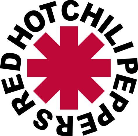 Filerhcp Logosvg Wikimedia Commons