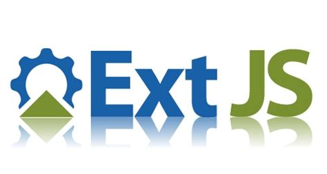 Extjs Developer Resume by Extjs Developer Resume 100 Best Java Developer Resume