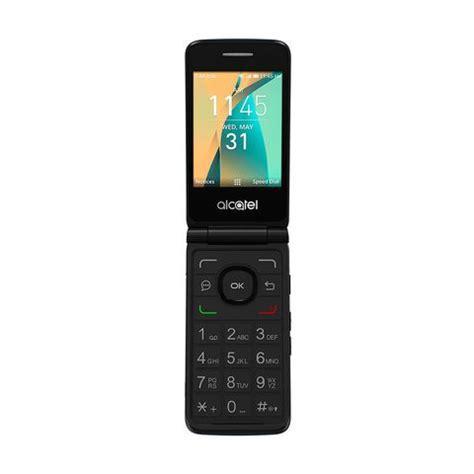 10 best flip phones to buy in 2019 new flip mobile phones