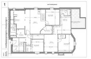 room floor plan creator 17 best 1000 ideas about floor plan creator on floor plan n house plans