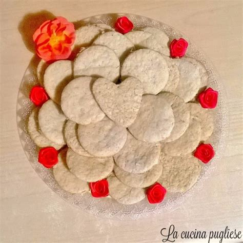 ricetta per biscotti fatti in casa biscotti grancereale fatti in casa ricetta oreegano