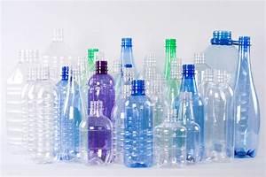 Analysis of the Global Polyethylene Terephthalate Market ...
